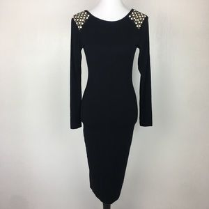 ASOS super sexy dress